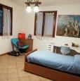foto 15 - Torriana casa indipendente su due livelli a Rimini in Vendita