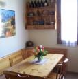 foto 11 - Torriana casa indipendente su due livelli a Rimini in Vendita