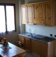foto 10 - Torriana casa indipendente su due livelli a Rimini in Vendita