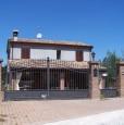 foto 9 - Torriana casa indipendente su due livelli a Rimini in Vendita
