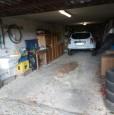 foto 7 - Torriana casa indipendente su due livelli a Rimini in Vendita