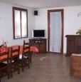 foto 3 - Torriana casa indipendente su due livelli a Rimini in Vendita