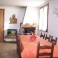 foto 2 - Torriana casa indipendente su due livelli a Rimini in Vendita