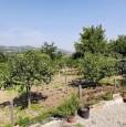foto 7 - Benevento villa indipendente a Benevento in Vendita
