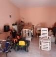 foto 6 - Benevento villa indipendente a Benevento in Vendita