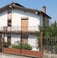 foto 1 - Benevento villa indipendente a Benevento in Vendita