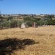 foto 5 - Pomezia terreno con rustico a Roma in Vendita