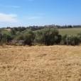 foto 0 - Pomezia terreno con rustico a Roma in Vendita