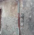 foto 3 - Ferentino casa su due livelli da ristrutturare a Frosinone in Vendita