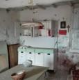 foto 1 - Ferentino casa su due livelli da ristrutturare a Frosinone in Vendita