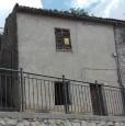 foto 0 - Ferentino casa su due livelli da ristrutturare a Frosinone in Vendita