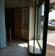foto 10 - Monopoli zona Poggio del Sol locale commerciale a Bari in Vendita
