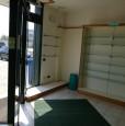 foto 1 - Monopoli zona Poggio del Sol locale commerciale a Bari in Vendita