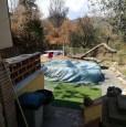 foto 4 - Itri villetta immersa nel verde a Latina in Vendita