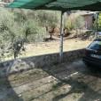foto 3 - Itri villetta immersa nel verde a Latina in Vendita