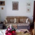 foto 3 - Santo Stefano al Mare appartamento bilocale a Imperia in Affitto