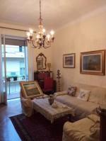 Annuncio affitto Torino spazioso appartamento