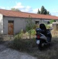 foto 9 - Olmedo strada vecchia per Sassari terreno agricolo a Sassari in Vendita