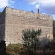foto 2 - Olmedo strada vecchia per Sassari terreno agricolo a Sassari in Vendita