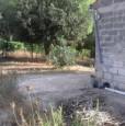 foto 1 - Olmedo strada vecchia per Sassari terreno agricolo a Sassari in Vendita
