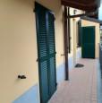 foto 7 - Arluno in centro storico mansarda a Milano in Affitto