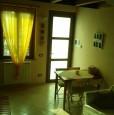 foto 1 - Arluno in centro storico mansarda a Milano in Affitto