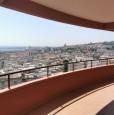 foto 6 - Messina Salita Ogliastri appartamenti a Messina in Vendita