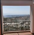 foto 4 - Messina Salita Ogliastri appartamenti a Messina in Vendita