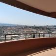 foto 0 - Messina Salita Ogliastri appartamenti a Messina in Vendita