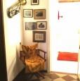 foto 1 - In zona centrale e antica di Belluno appartamento a Belluno in Vendita