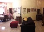 Annuncio vendita Roma Belvedere appartamento di ampia metratura
