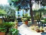 Annuncio vendita Sesto Fiorentino appartamenti con ingressi singoli