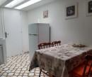 Annuncio affitto Lecce nei pressi della questura monolocale