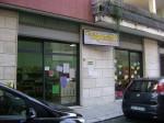 Annuncio vendita Lecce locale commerciale con bagno e antibagno