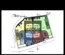 Annuncio vendita Saponara lotti edificabili con progetto