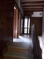 Annuncio vendita Porto Viro casa indipendente