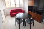 Annuncio vendita Appartamento in Vasto Marina