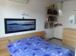 Annuncio vendita Pomezia appartamento termoautonomo