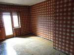 Annuncio vendita Torino appartamento con cantina e garage