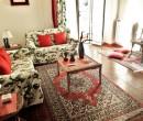 Annuncio vendita A Milazzo per brevi periodi appartamento