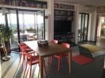 Annuncio vendita Udine centro attico