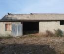 Annuncio vendita Terreno agricolo sito in San Nicolò d'Arcidano