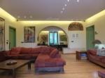 Annuncio vendita Lucca antica villa