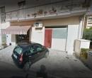 Annuncio vendita Assisi immobile commerciale