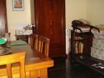 Annuncio affitto Appartamento Serra Riccò