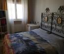 Annuncio affitto Senigallia camere con uso cucina