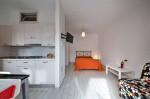 Annuncio vendita Corigliano Calabro appartamenti nuovi