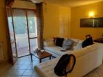Annuncio affitto Appartamento in Pontedera