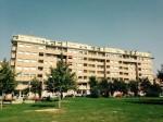 Annuncio affitto Bologna trilocale in edificio recente costruzione