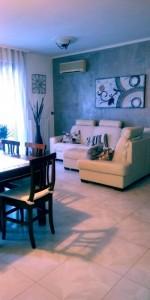 Annuncio vendita Appartamento Montemarciano